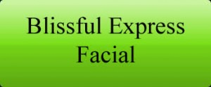 Blissful Express Facial 300x125 Facial Treatments