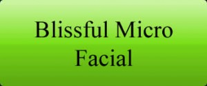 Blissful Micro Facial 300x125 Facial Treatments