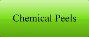 Chemical Peels 300x125 Facial Treatments