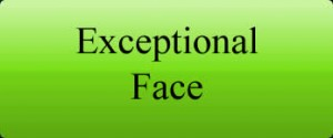 Exceptional Face 300x125 Facial Treatments