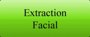 Extraction Facial1 300x125 Facial Treatments