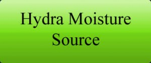 Hydra Moisture source 300x125 Facial Treatments