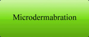 Microdermabration 300x125 Facial Treatments