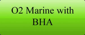 O2 Marine w BHA 300x125 Facial Treatments