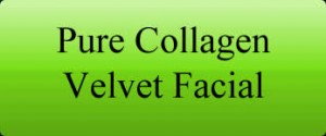 Pure Collagen Velvet facial 300x125 Facial Treatments