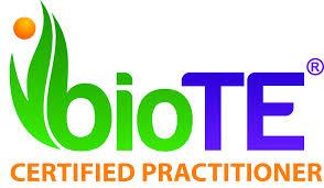 BioTE Logo Age Healthier